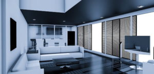 Acheter une maison de particulier à particulier
