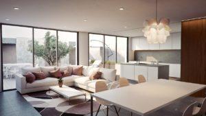 Le courtier en crédit immobilier permet d'obtenir un taux avantageux