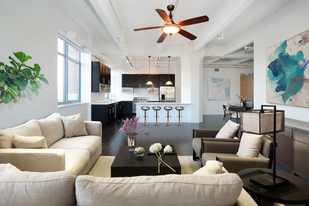 mandat de vente immobilier - mandat simple