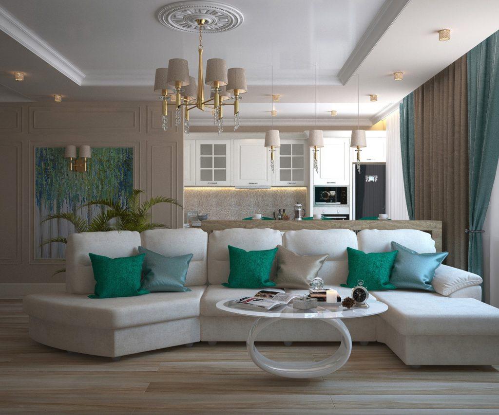 honoraires agence immobilière - calcul frais d'agence