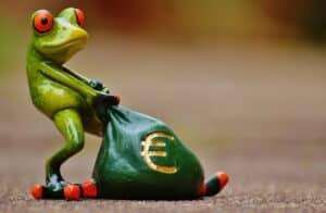 frais d'achat immobilier annexes
