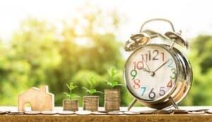 frais d'achat immobilier annexe maison