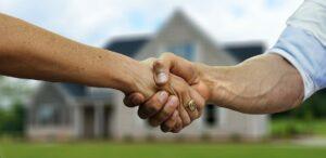 Documents pour vendre une maison