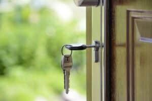 1er achat immobilier - primo accédant