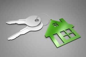 blog immobilier et conseils immobiliers