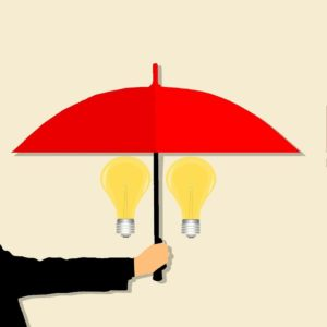changement assurance de prêt immobilier
