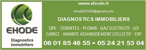 Entreprises Haute Gironde