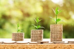 Investir dans une SCPI