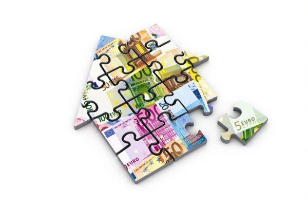 vendre sa maison sans agence immobilière 3