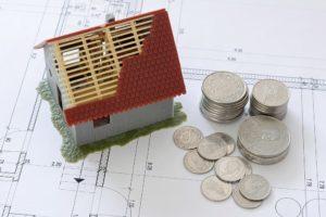 signature offres de prêt immobilier