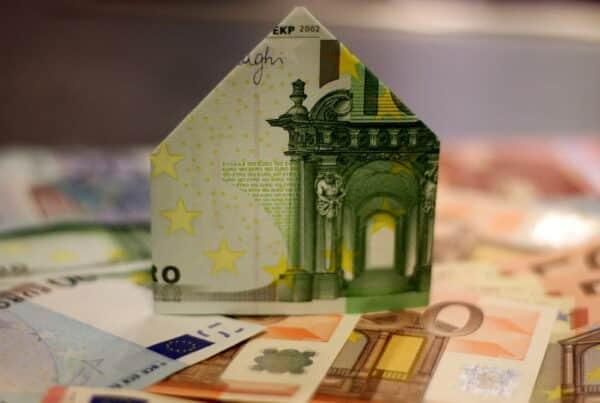 offres de prêt immobilier