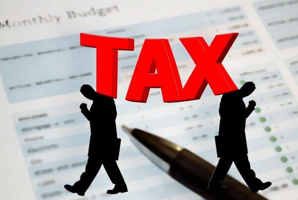 impôt ifi