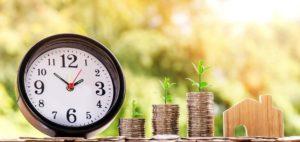 comment devenir investisseur immobilier