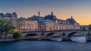 où acheter en France en immobilier