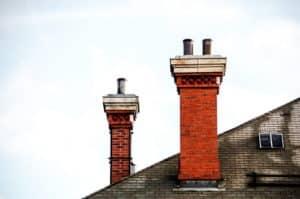 ramonage de cheminée obligatoire