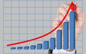 calcul rentabilité locative
