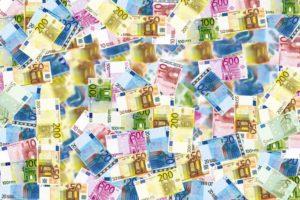 cash flow et calcul rentabilité locative