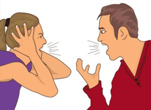 argumentation et objections