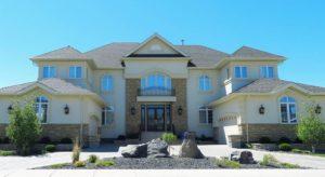 acheter ou louer une maison