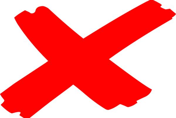 annulation vente maison