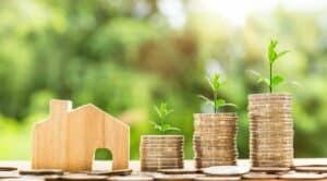 conseil prêt immobilier