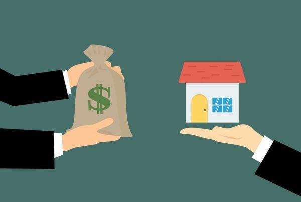conseil crédit immobilier