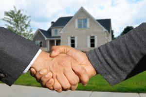 réussir un business immobilier