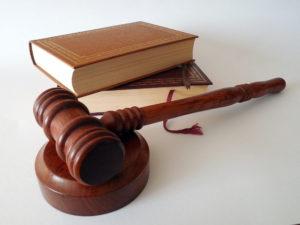 définition du droit de propriété