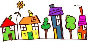 droit de propriété immobilier