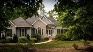 taxe résidence secondaire