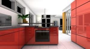 Programme neuf avec Vinci immobilier