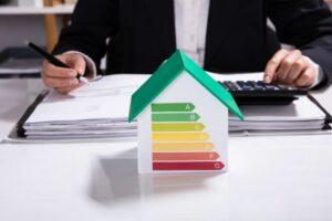 valoriser votre logement